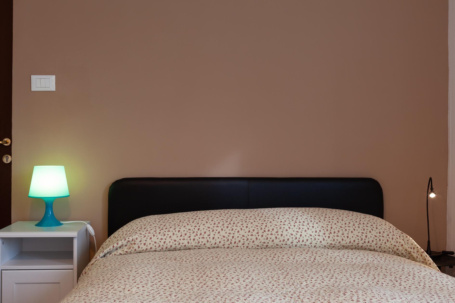 dormire vicino ospedale Torette