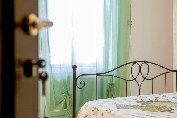 bed & breakfast torrette ancona