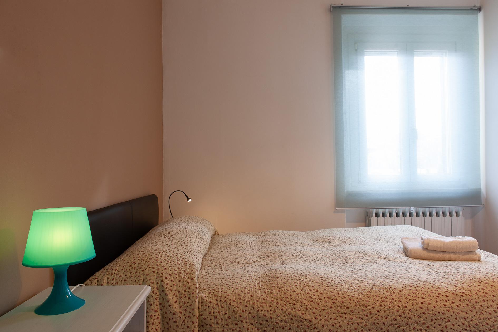 bed and breakfast torrette di ancona